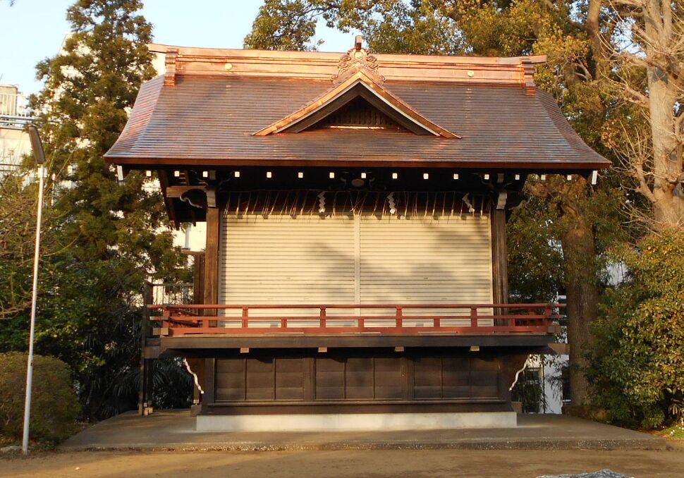 f:id:Ikegamiblog_tokyo:20190327220204j:plain
