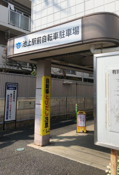f:id:Ikegamiblog_tokyo:20190329131327j:plain