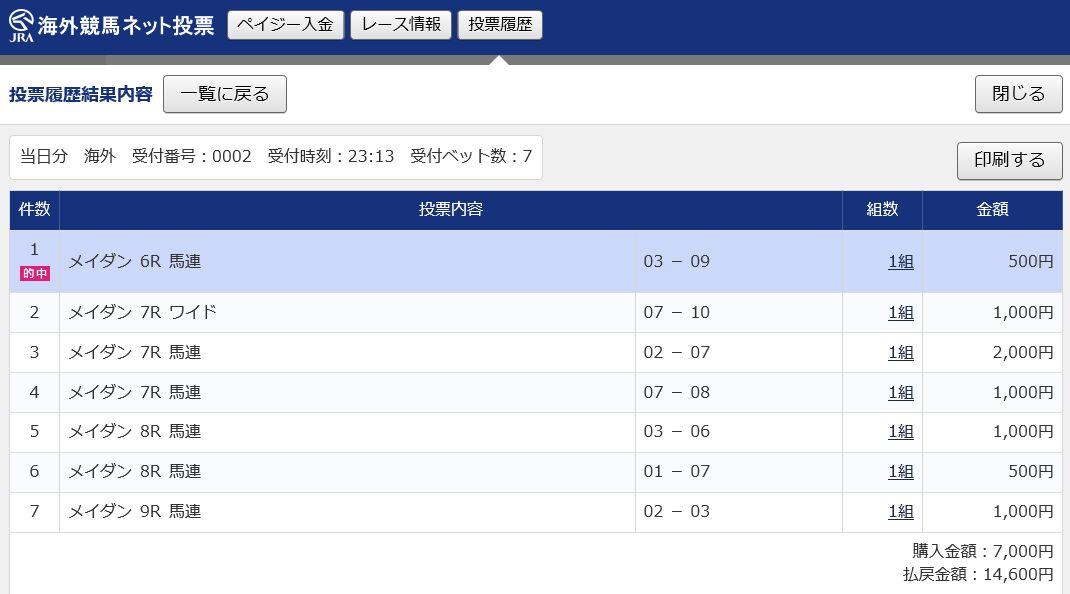 f:id:Ikegamiblog_tokyo:20190331234205j:plain