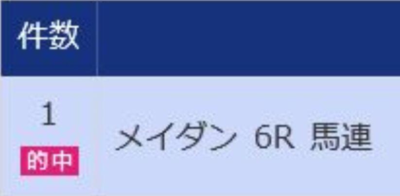 f:id:Ikegamiblog_tokyo:20190331235605j:plain