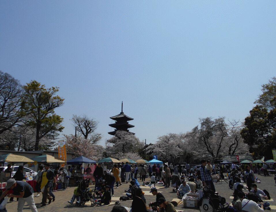 f:id:Ikegamiblog_tokyo:20190406201453j:plain