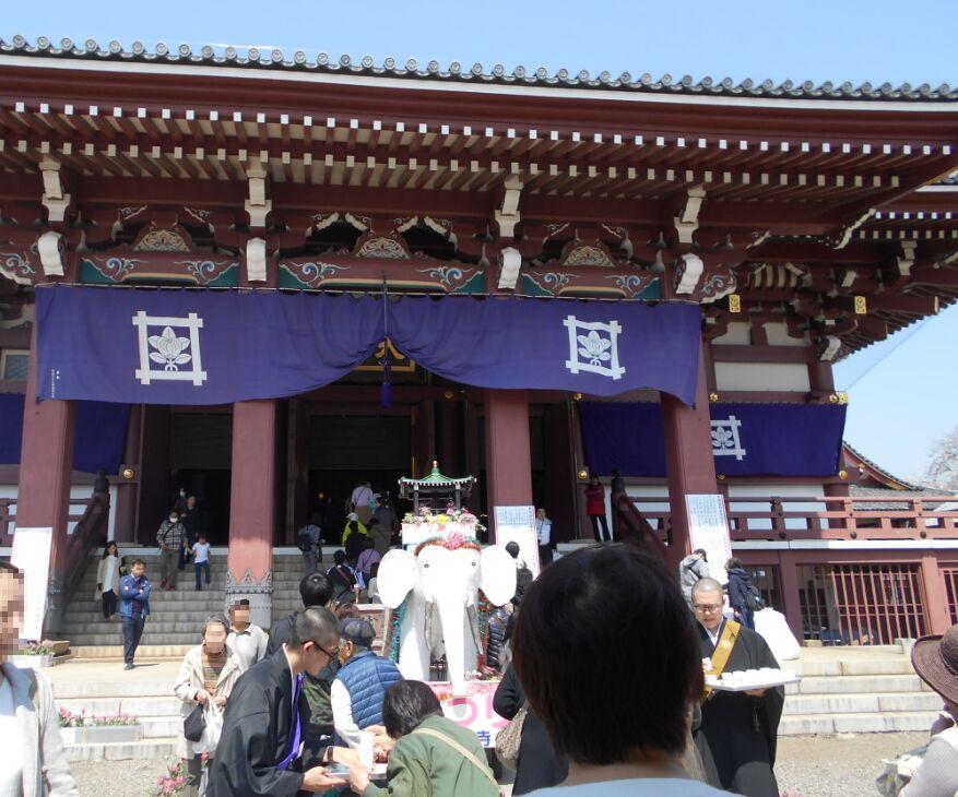 f:id:Ikegamiblog_tokyo:20190406205353j:plain