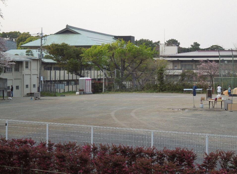 f:id:Ikegamiblog_tokyo:20190407202329j:plain