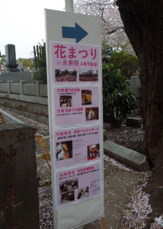 f:id:Ikegamiblog_tokyo:20190407202430j:plain