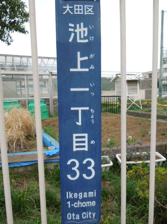 f:id:Ikegamiblog_tokyo:20190408210555j:plain