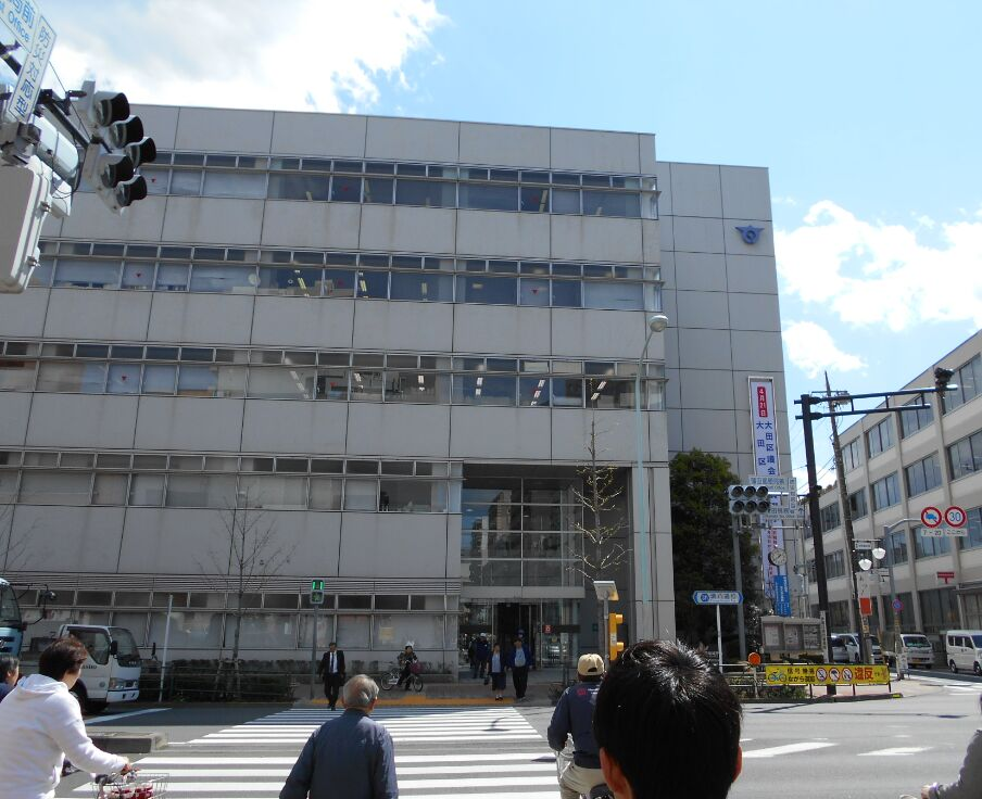 f:id:Ikegamiblog_tokyo:20190415210126j:plain