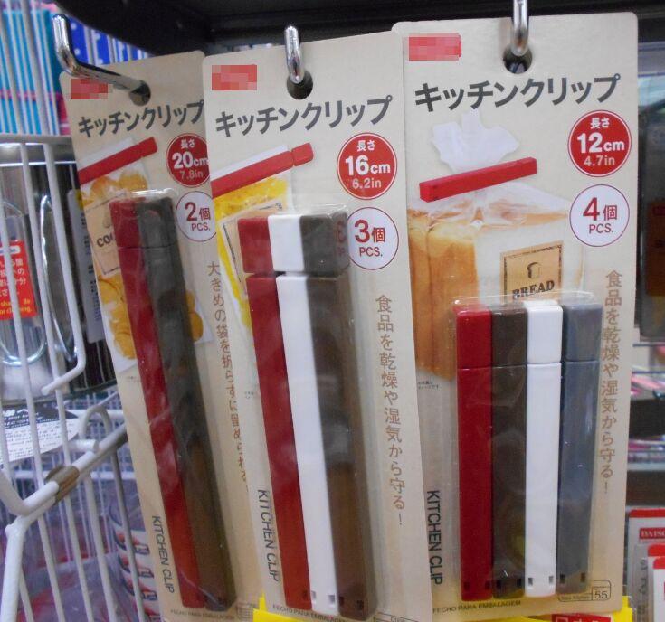 f:id:Ikegamiblog_tokyo:20190416215212j:plain
