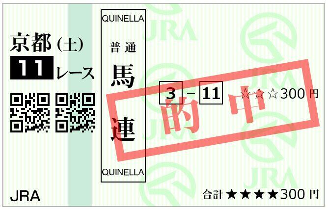 f:id:Ikegamiblog_tokyo:20190422212227j:plain