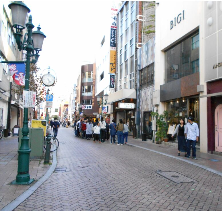 f:id:Ikegamiblog_tokyo:20190503145747j:plain