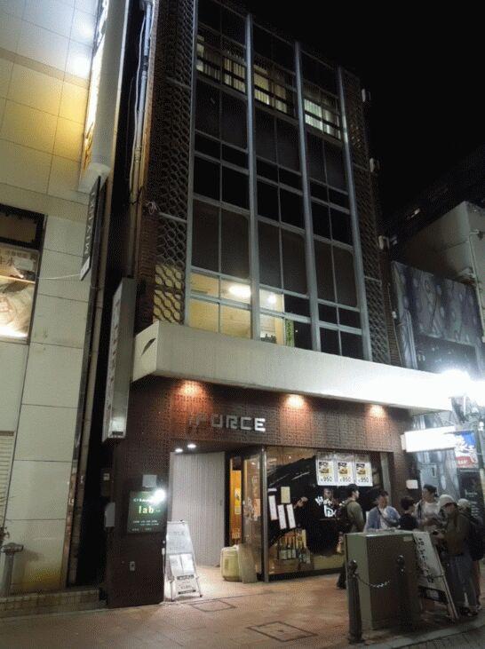 f:id:Ikegamiblog_tokyo:20190503150621j:plain