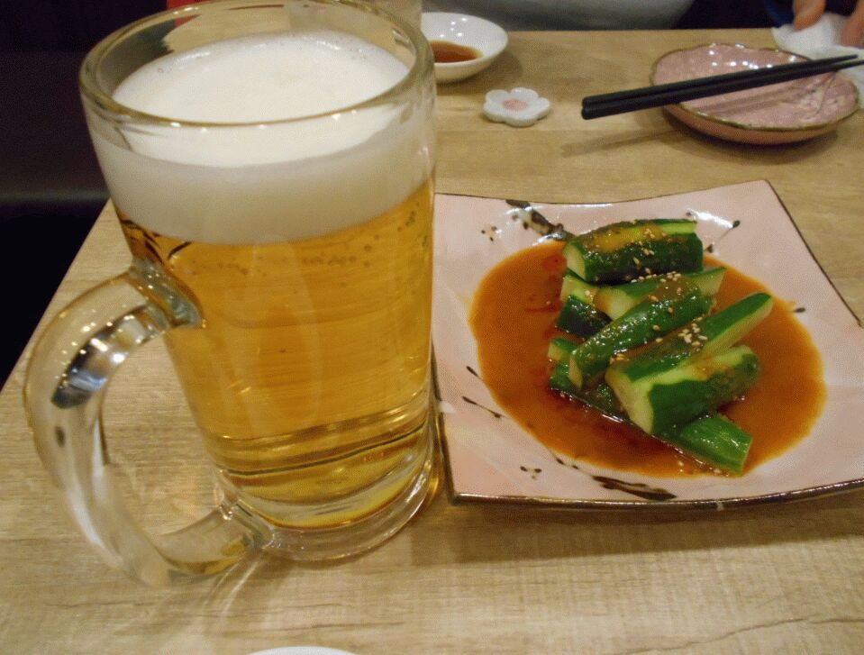 f:id:Ikegamiblog_tokyo:20190504145656j:plain