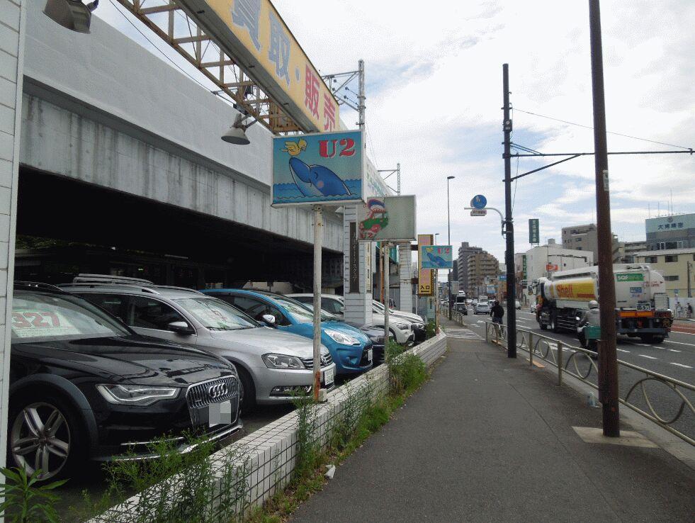 f:id:Ikegamiblog_tokyo:20190508222817j:plain