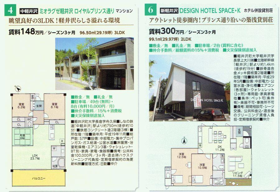 f:id:Ikegamiblog_tokyo:20190513202339j:plain