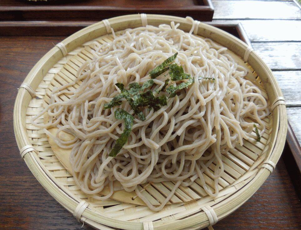 f:id:Ikegamiblog_tokyo:20190517195501j:plain