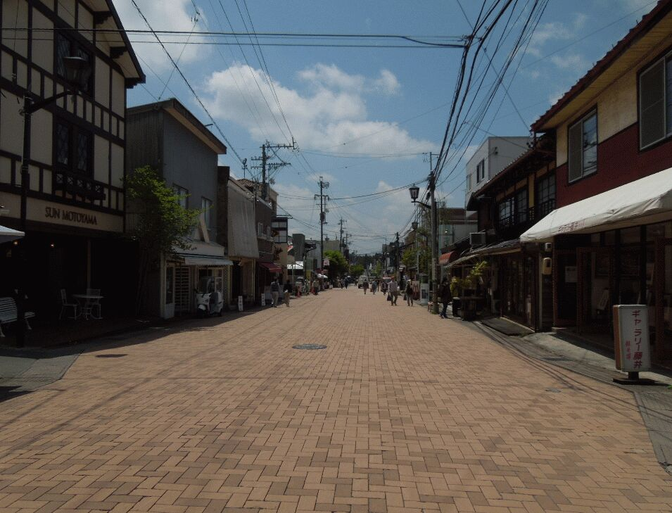 f:id:Ikegamiblog_tokyo:20190517200005j:plain