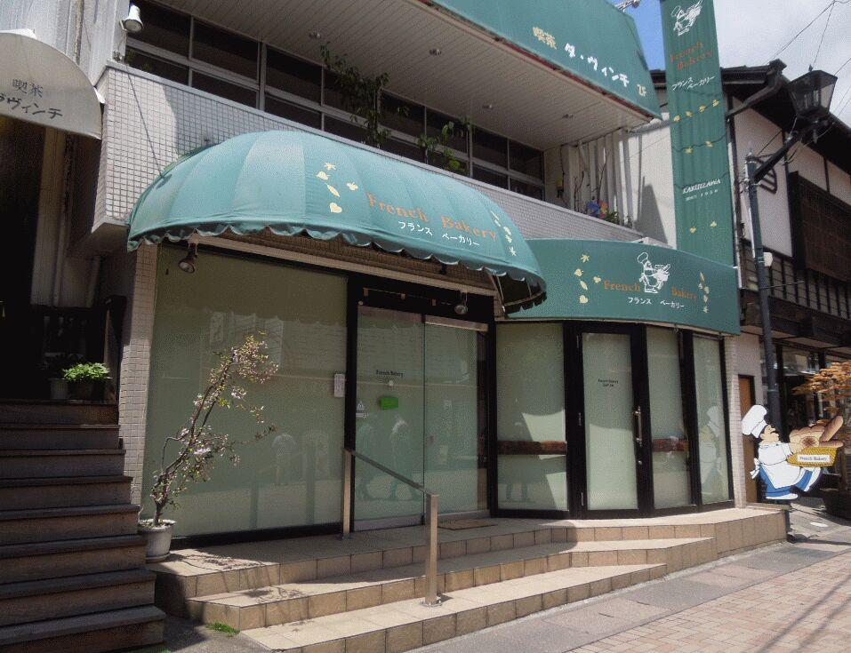 f:id:Ikegamiblog_tokyo:20190517201121j:plain