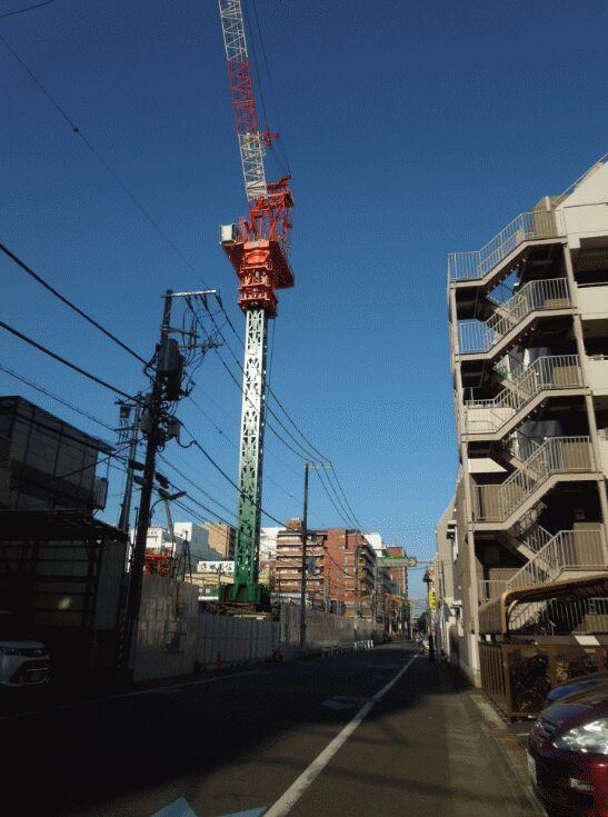 f:id:Ikegamiblog_tokyo:20190518203828j:plain