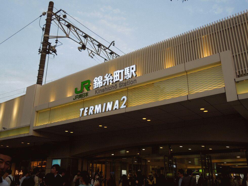 f:id:Ikegamiblog_tokyo:20190523004428j:plain