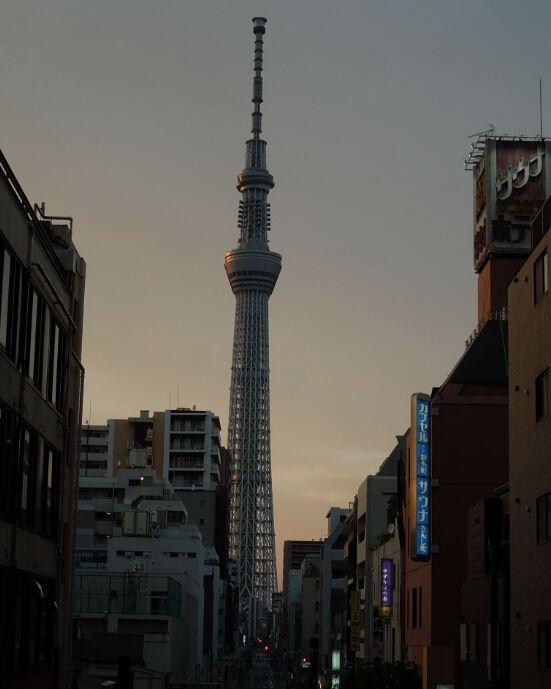 f:id:Ikegamiblog_tokyo:20190523005304j:plain