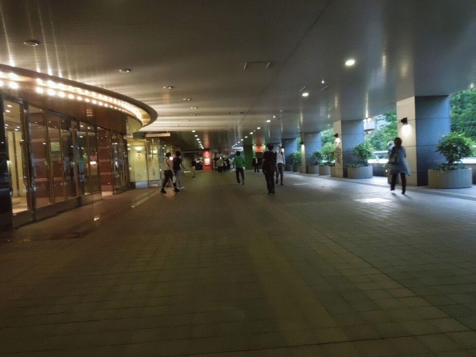 f:id:Ikegamiblog_tokyo:20190523005338j:plain