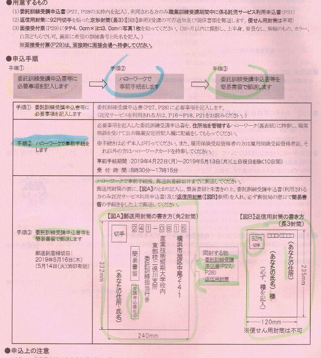 f:id:Ikegamiblog_tokyo:20190523163301j:plain