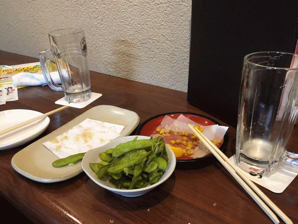 f:id:Ikegamiblog_tokyo:20190524151239j:plain