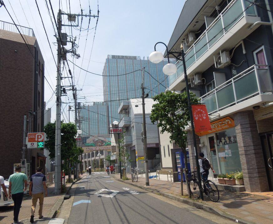 f:id:Ikegamiblog_tokyo:20190526202746j:plain