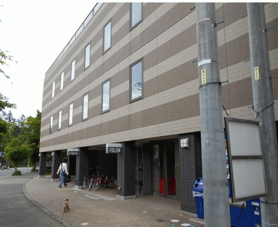 f:id:Ikegamiblog_tokyo:20190530201700j:plain