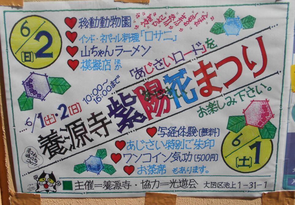 f:id:Ikegamiblog_tokyo:20190531175839j:plain