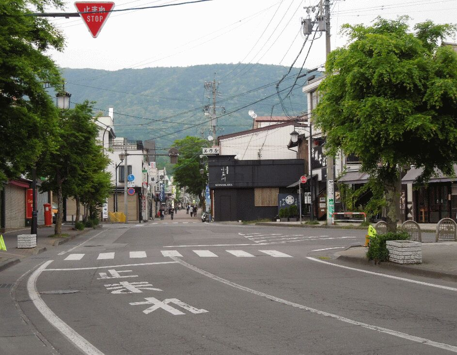 f:id:Ikegamiblog_tokyo:20190602101905j:plain