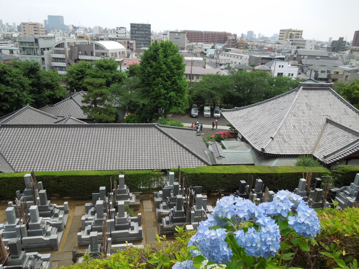 f:id:Ikegamiblog_tokyo:20190602144419j:plain