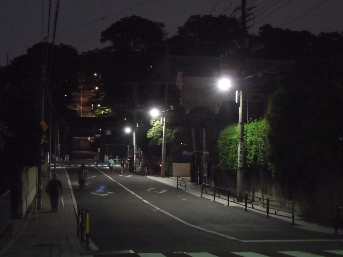 f:id:Ikegamiblog_tokyo:20190602194356j:plain