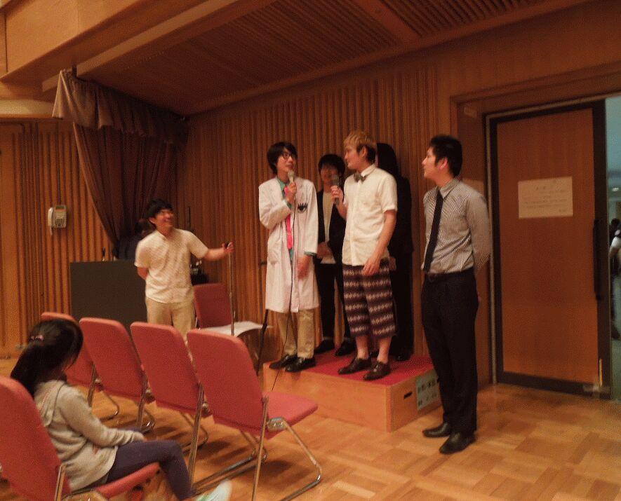 f:id:Ikegamiblog_tokyo:20190609133510j:plain