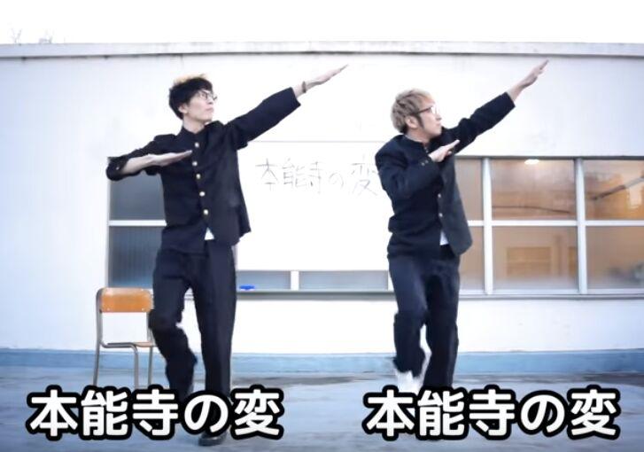 f:id:Ikegamiblog_tokyo:20190615131953j:plain