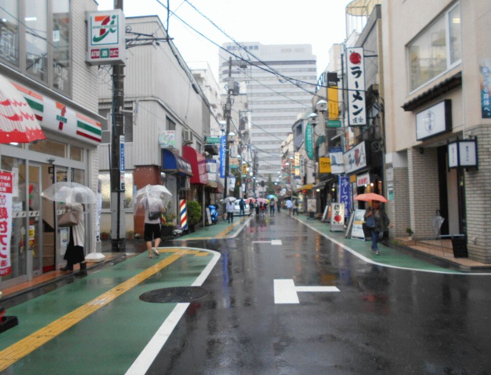 f:id:Ikegamiblog_tokyo:20190616004353j:plain
