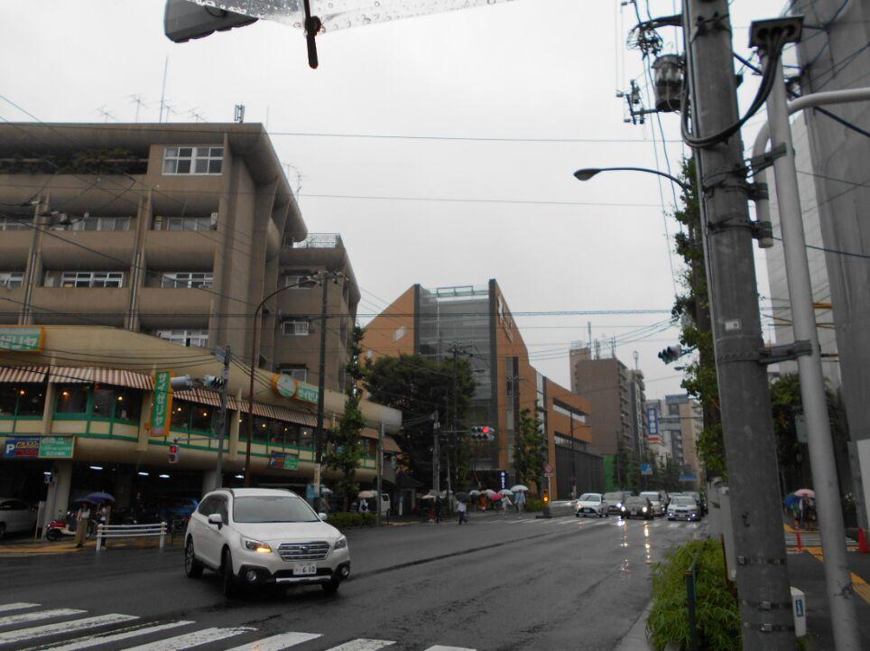 f:id:Ikegamiblog_tokyo:20190616004500j:plain