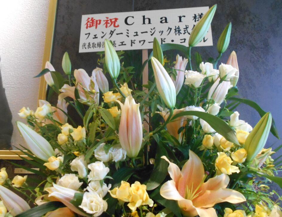 f:id:Ikegamiblog_tokyo:20190616004821j:plain