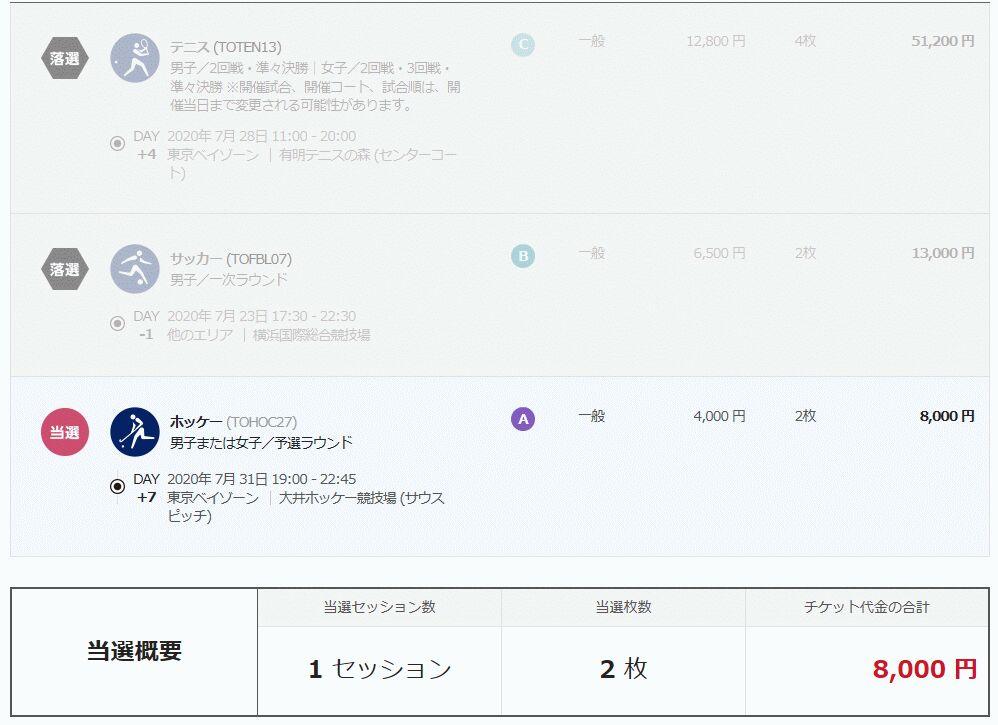 f:id:Ikegamiblog_tokyo:20190622154110j:plain