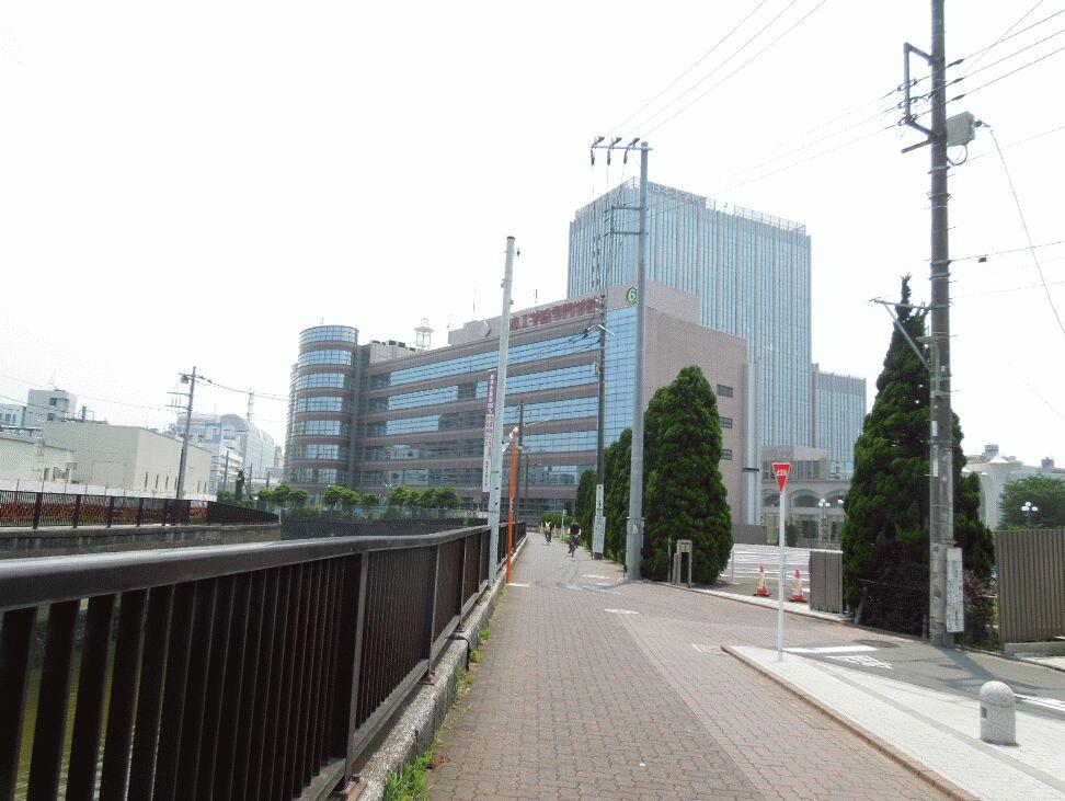 f:id:Ikegamiblog_tokyo:20190622205520j:plain