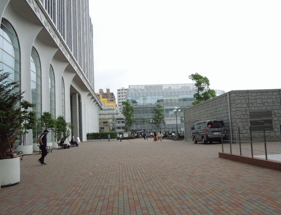 f:id:Ikegamiblog_tokyo:20190623221325j:plain