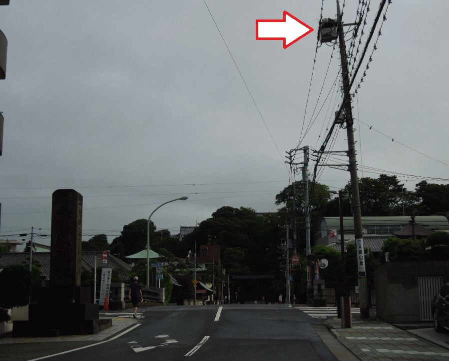 f:id:Ikegamiblog_tokyo:20190628223919j:plain