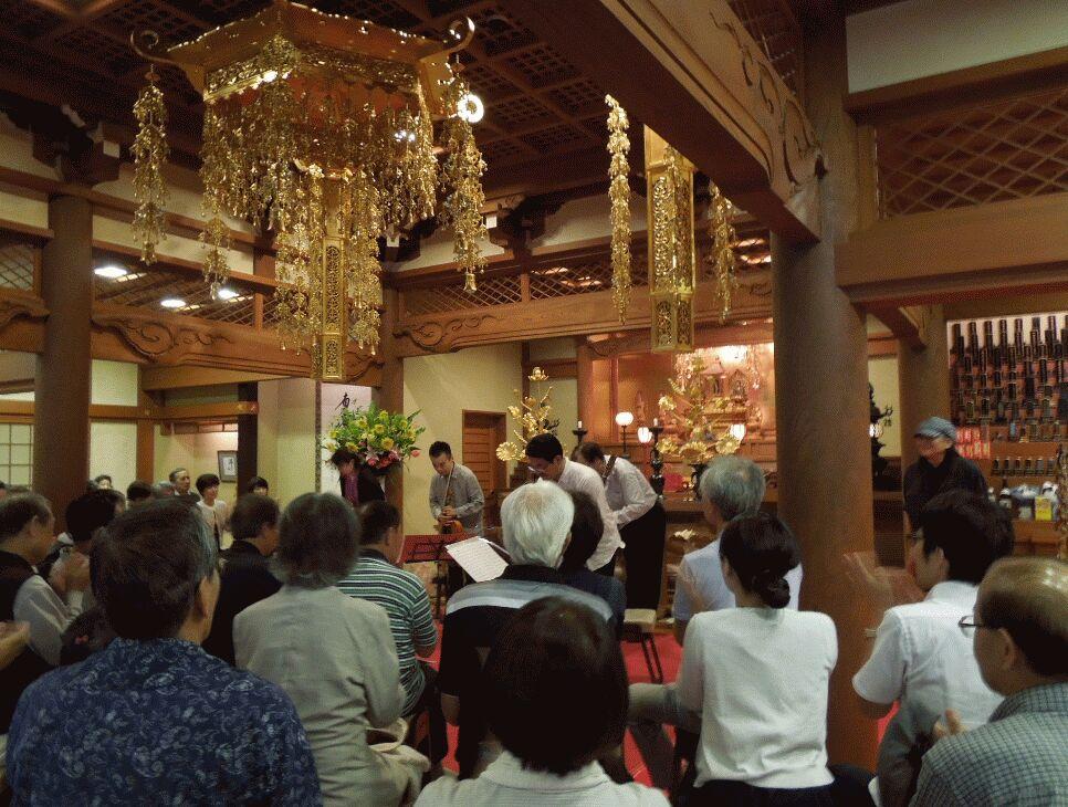 f:id:Ikegamiblog_tokyo:20190629182103j:plain