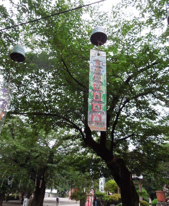 f:id:Ikegamiblog_tokyo:20190701215125j:plain