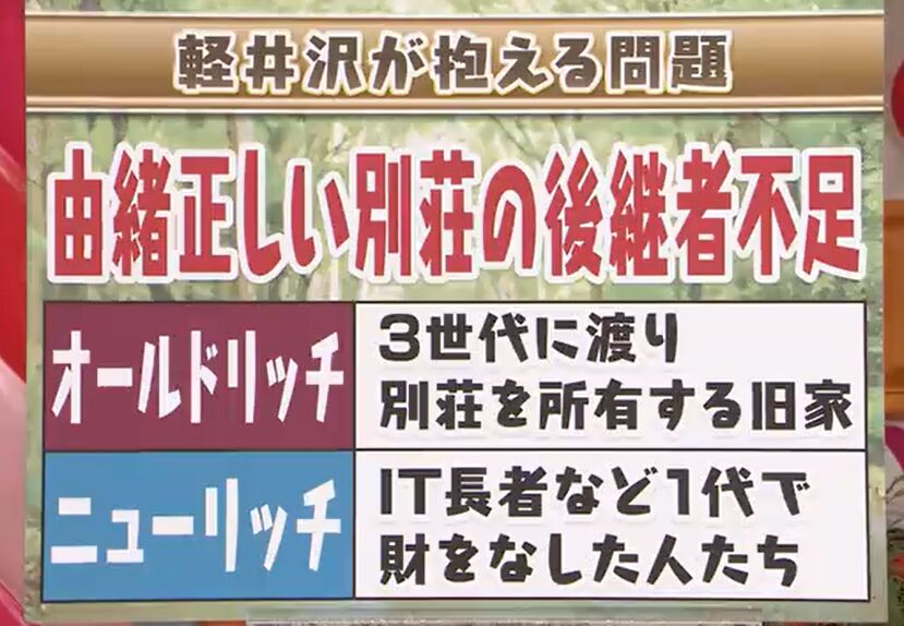 f:id:Ikegamiblog_tokyo:20190703211429j:plain