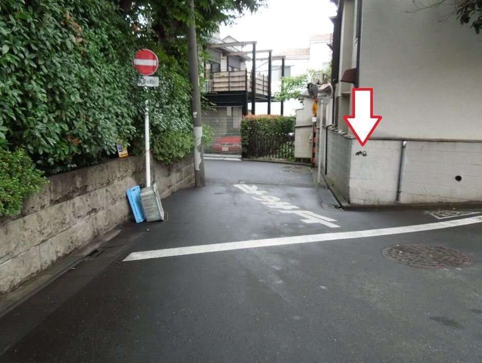 f:id:Ikegamiblog_tokyo:20190706132208j:plain