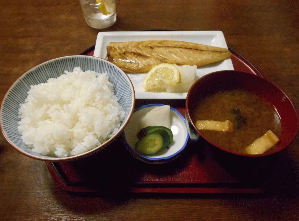 f:id:Ikegamiblog_tokyo:20190707161419j:plain