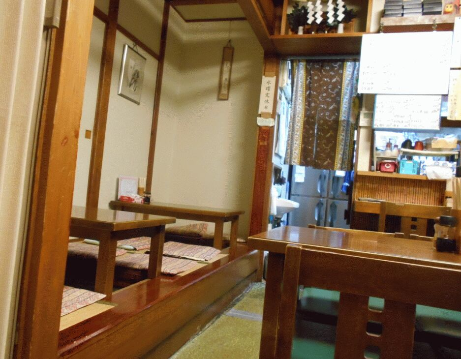 f:id:Ikegamiblog_tokyo:20190707170159j:plain
