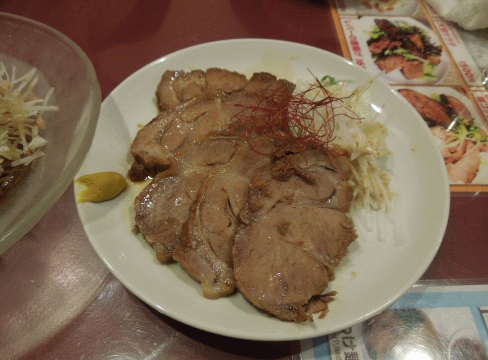 f:id:Ikegamiblog_tokyo:20190708133744j:plain