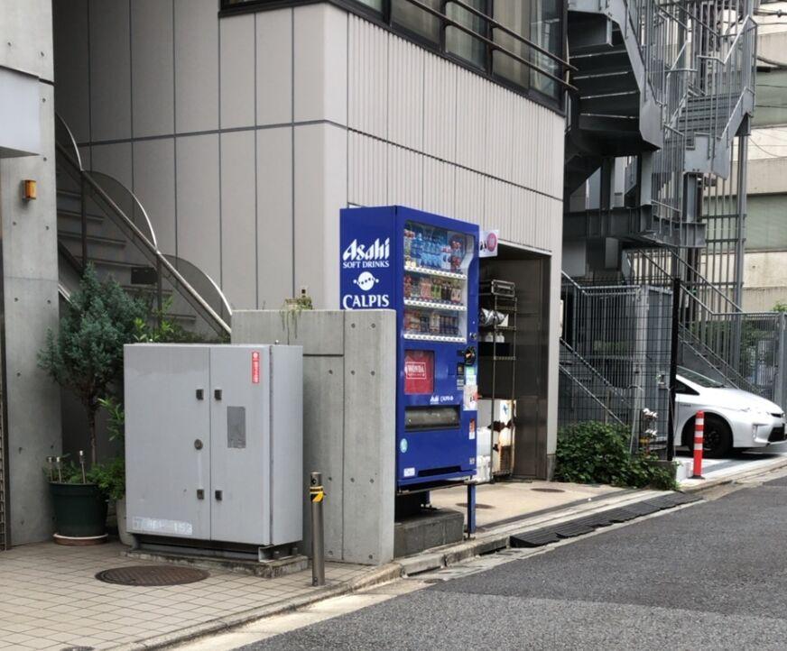 f:id:Ikegamiblog_tokyo:20190711230242j:plain