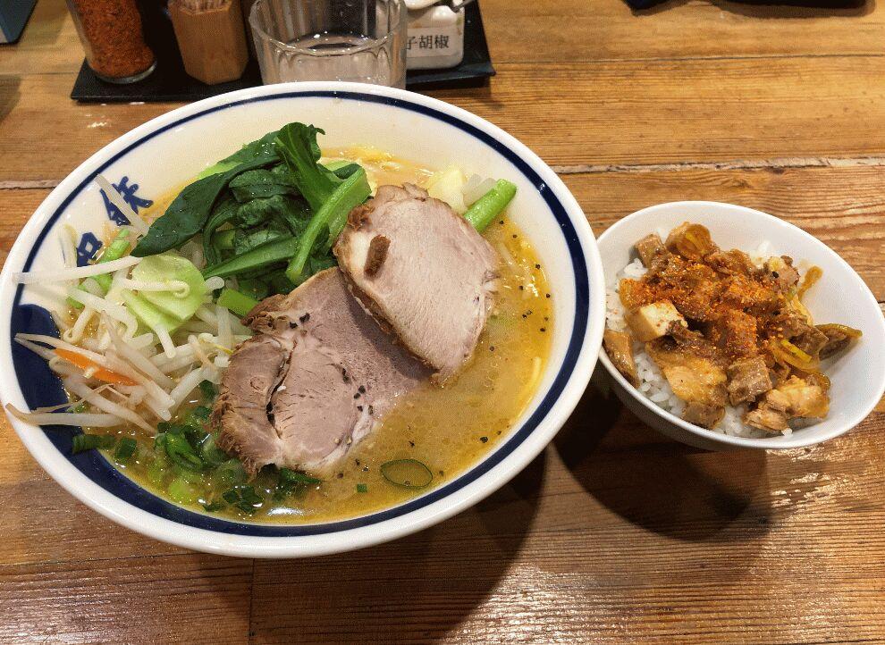 f:id:Ikegamiblog_tokyo:20190713150601j:plain